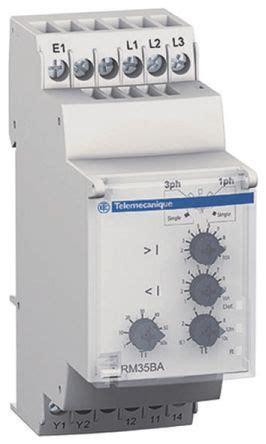 Rmba Schneider Electric Current