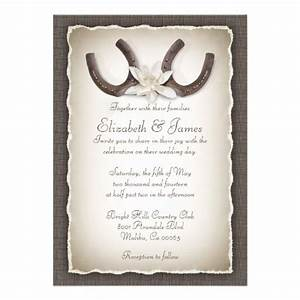 1000 images about charro xv theme on pinterest With rustic mexican wedding invitations