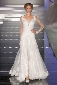 alessandra rinaudo wedding dresses modwedding With alessandra rinaudo wedding dresses