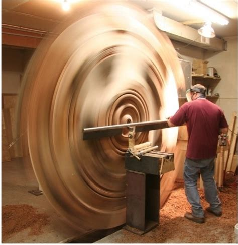Best Wood Lathe Projects Ideas And Images On Bing Find What You