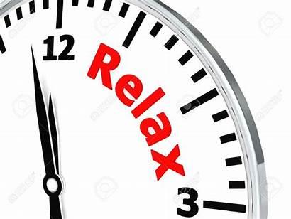 Clipart Break Retirement Changes Clipartmag Employers Benefits