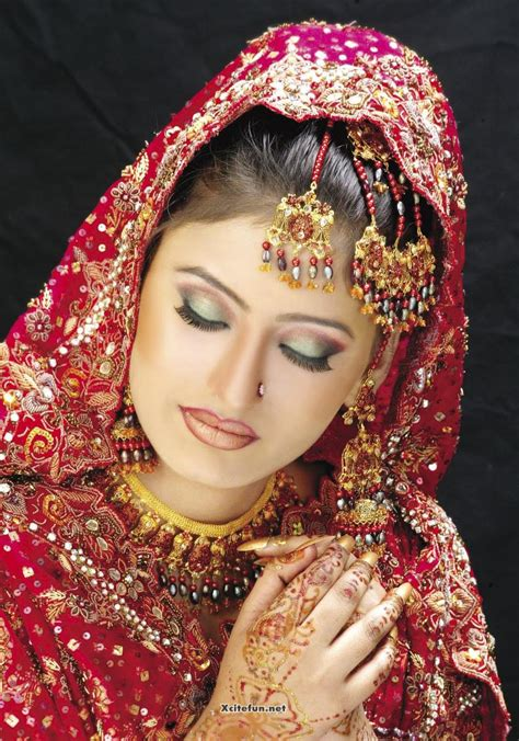 asian bridal eye makeup jewelry  hairstyle xcitefunnet