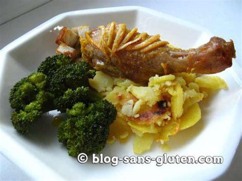 cuisine cuisse de canard recettes de canard à l 39 orange et cuisse de canard