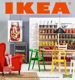 ikea 2014 catalog full