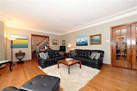 Kitchen Islands For Sale Ottawa by Ottawa House For Sale In Wellington 469 Island
