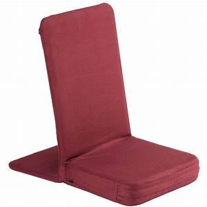 bodynova tables de massage equipement tapis de yoga With tapis yoga avec siege massant pour canapé