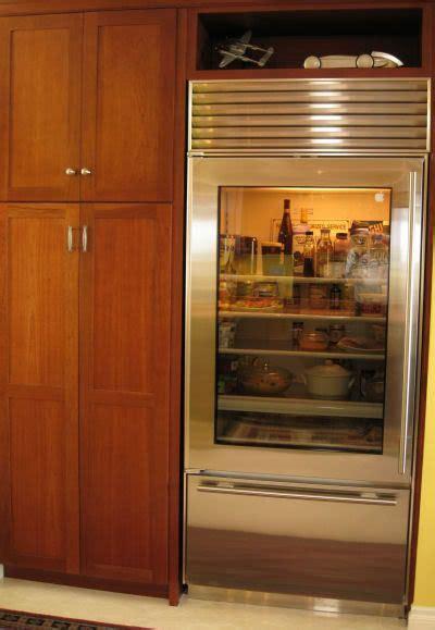 refrigerators   doors google search
