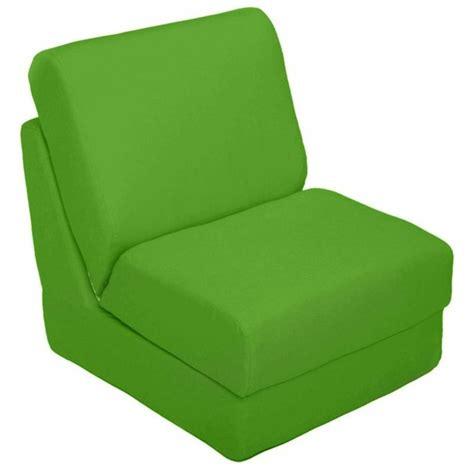 Funktionelle Buecherregale Und Multifunktionale Lesemoebelbuechermoebel Zum Sitzen by Bettsessel Schlafsessel Inspirierender Komfort Und