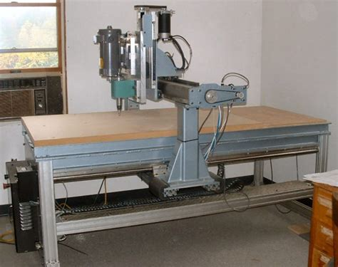 shop  cnc  wide belt sander