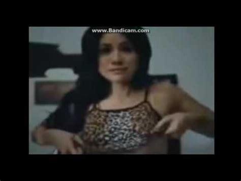 Adegan Nikita Mirzani Buka Baju Sampai Kelihatan Youtube