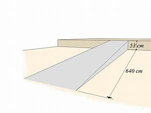 Median Don Steward Mathematics Teaching  Steepness Of A