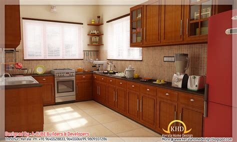 home interior design kitchen interior design ideas