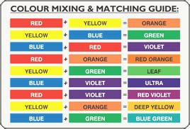 school paints inks and dyes free painting activities for