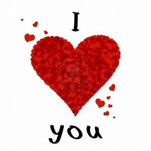 Piadas pro Facebook: I Love You-Mensagens Apaixonadas