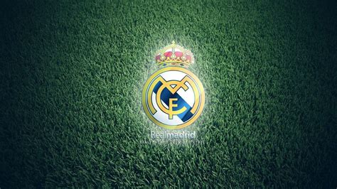 Real Madrid Background Real Madrid Hd Wallpapers Wallpaper Cave