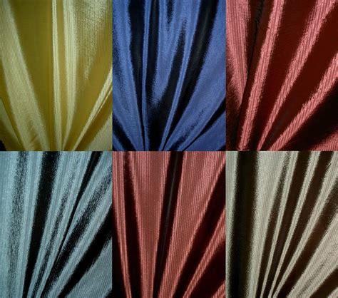 poly corduroy sofa textile neon coral polyester