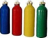 Wiederbefüllbare Druckluft Spraydose : vaupel ko spr her 4300 wiederbef llbare spraydose ~ Kayakingforconservation.com Haus und Dekorationen