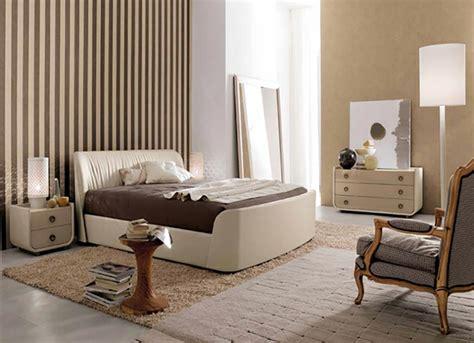 tapisserie de chambre a coucher les papiers peints en tant que d 233 coration chambre cr 233 ative