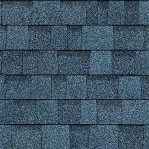 flat roof  shingle  johnstown altoona indiana somerset pa