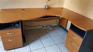 Image Bureau Travail : caissons de bureau occasion vry 91 annonces achat et vente de caissons de bureau ~ Melissatoandfro.com Idées de Décoration