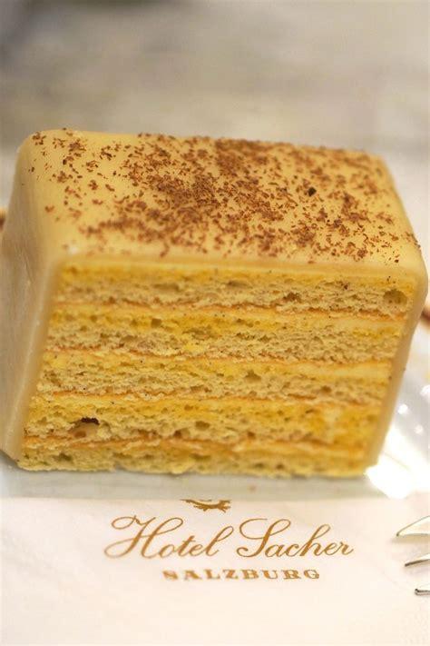 cafes  vienna  cake  coffee  tasteful