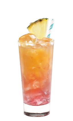 See more ideas about malibu drinks, malibu rum, rum drinks. Malibu Beach Recipe | Recipe | Beach drink recipes, Beach ...