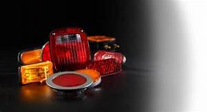 55 Grote Lighting  Grote Led Tail Lights  Light Bars  Lenses  Mirrors