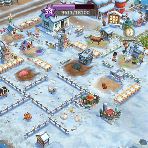 Boat Club Races Farmville Country Escape by Farmville 2 Country Escape Show Your Winter Farm