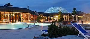 Rhein Main Therme : wellness frankfurt sauna massage wellness rhein main therme hessen ~ Markanthonyermac.com Haus und Dekorationen