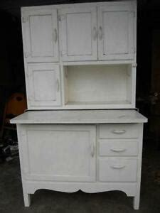 Kitchen Collection Hagerstown Md by Cabinet New Used Storage Kraftmaid Wall Ikea Ebay