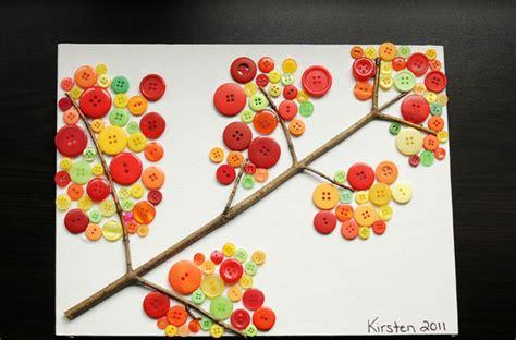 easy button crafts  kids todays parent