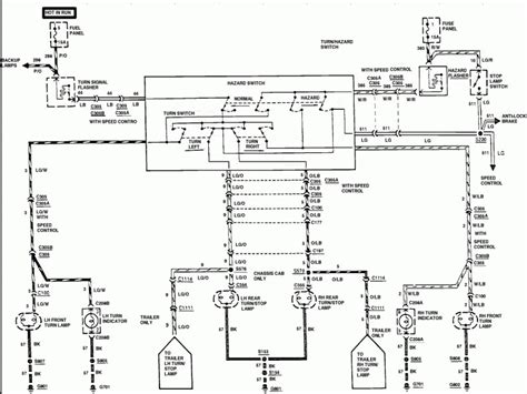 2008 f250 backup light wiring diagram wiring forums