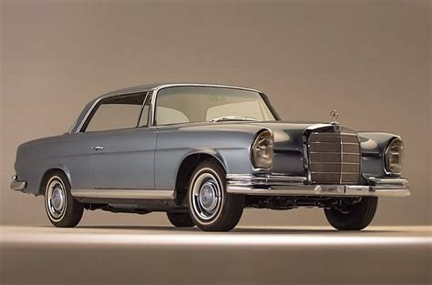 20 Cars That Have Gone 1 Million Miles