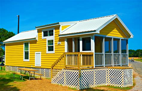 32301 awesome bed and breakfast cape charles va sunset resort in cape charles va 757 331 1