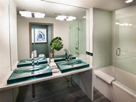 hgtv urban oasis  guest bathroom pictures hgtv