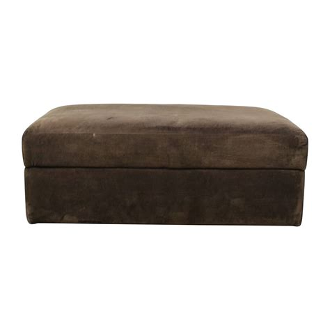 Where To Buy Ottomans by Ethan Home Ottomans Buy