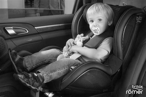 siege auto cora pas cher meilleur siège auto isofix groupe 2 3 en 2018 les tests