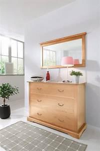 Home Affaire Kommode : home affaire kommode timo breite 120 cm kaufen otto ~ Markanthonyermac.com Haus und Dekorationen