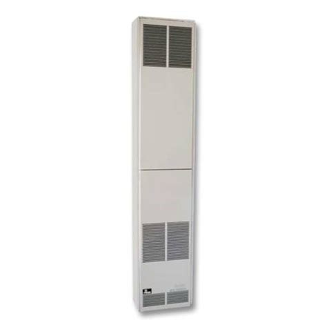 empire comfort system empire comfort systems dv 55 55 000 btu direct vent