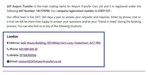 Please have your card number and customer id number (located at the bottom left on the back of your card) available when you call. Travel Agents Archives - UK Customer Service Contact Numbers Lists