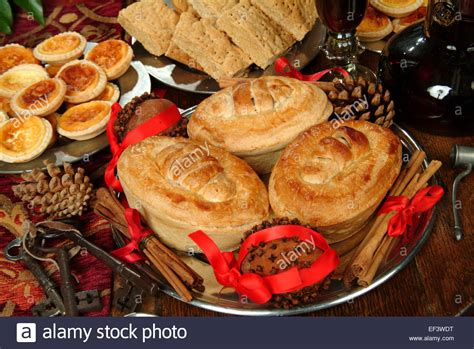 17th century cuisine 16th and 17th century foods of the tudor period with marchpane stock photo royalty free image