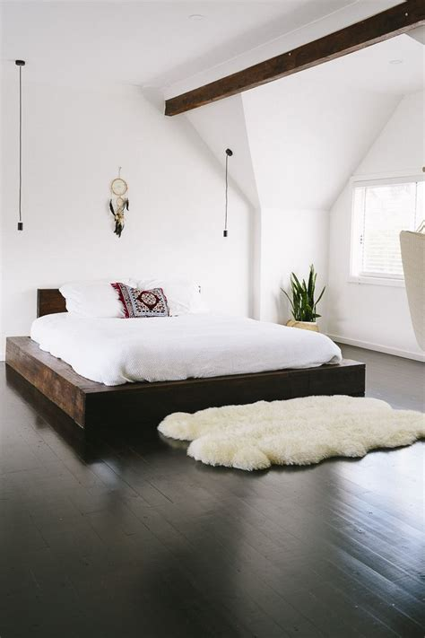 Bedroom Room Ideas by Bedroom Beautiful Zen Bedrooms With Harmony And