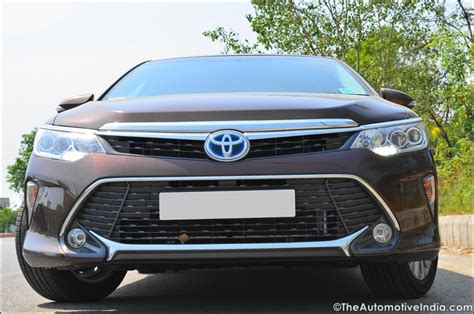 Toyota Camry Hybrid Hd Picture by Toyota Camry Hybrid Review Pictures Clairvoyant Camry