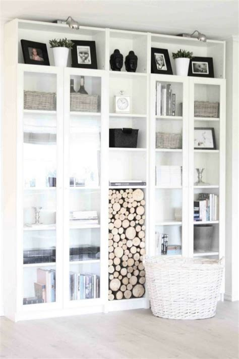 ikea com billy bookcase 37 awesome ikea billy bookcases ideas for your home digsdigs