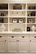 Family Room Bookshelf With Built In Cabinets Bookshelf Pinterest In The Living Room Box Shelving Can Be Used For Storage And Display Christmas Dining Room Ideas Christmas Decor Shelves Christmas Shelves Living Room Shelving Ideas 4 22 Tips To Make Your Tiny Living Room