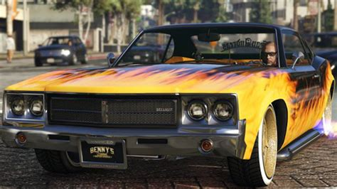 New Fastest Muscle Car