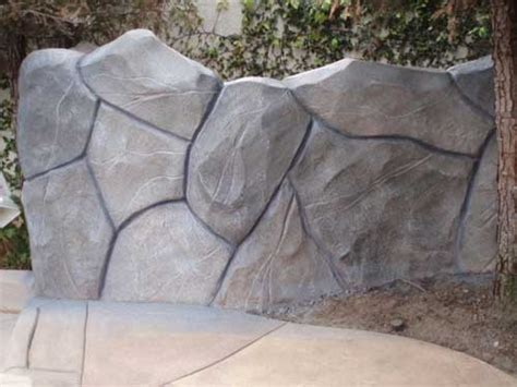 17 Best Images About Faux Rock Painting On Pinterest
