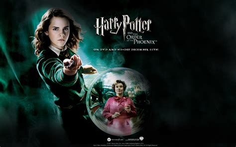 order of harry poter harry potter images order of the hd wallpaper and background photos 931083