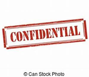 Confidential sign Vector Clipart EPS Images. 2,559 ...