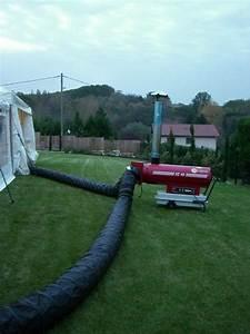 Location Chauffage Exterieur : location de chauffage ext rieur pour tente de r ception ~ Mglfilm.com Idées de Décoration